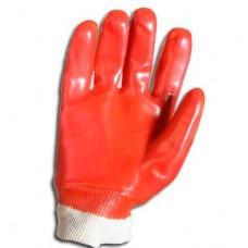 Перчатки рабочие нитрил ГРАНАТ
