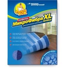 Салфетка из микрофибры XL