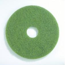 Зеленые Пады