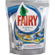 FAIRY Platinum All in 1 Засоби д/миття посуду в капсулах для автоматических посудомийних машин 40шт