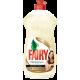 FAIRY ProDerma для мит. пос. Aloe Vera and Coconut 500мл