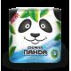 Туалетная бумага Снежная панда SuperAbsorb